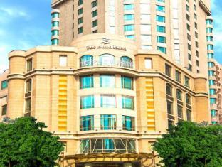 The Bund Hotel