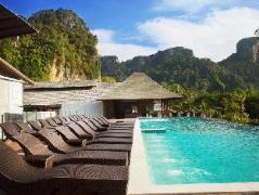 Railay Princess Resort & Spa   Thailand Cheap Hotels