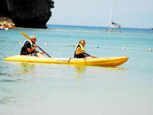 Railay Princess Resort & Spa Krabi - Sports and Activities