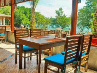 Railay Princess Resort & Spa Krabi - Restaurant