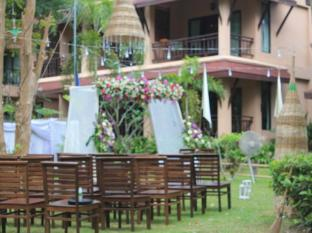 Railay Princess Resort & Spa Krabi - Garden
