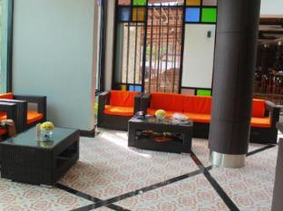 Railay Princess Resort & Spa Krabi - Reception