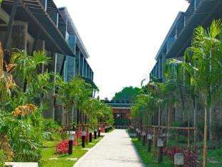 Railay Princess Resort & Spa Krabi - Exterior