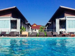 Railay Princess Resort & Spa Krabi - Swimming Pool