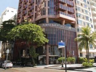 /hu-hu/portobay-rio-internacional/hotel/rio-de-janeiro-br.html?asq=jGXBHFvRg5Z51Emf%2fbXG4w%3d%3d