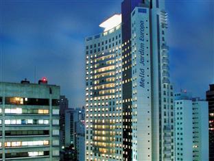 /es-es/melia-jardim-europa-hotel/hotel/sao-paulo-br.html?asq=vrkGgIUsL%2bbahMd1T3QaFc8vtOD6pz9C2Mlrix6aGww%3d