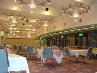 Hotel Route Inn Gotanda Tokyo - Interior