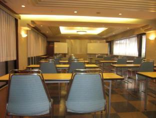 Hotel Route Inn Gotanda Tokyo - Meeting Room