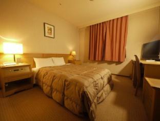Hotel Route Inn Gotanda Tokyo - Guest Room