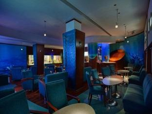The Atria Bangalore Bangalore - Aqua - Bar