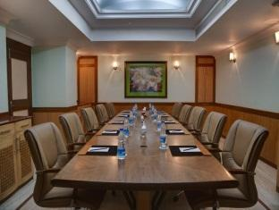 The Atria Bangalore Bangalore - Boardroom