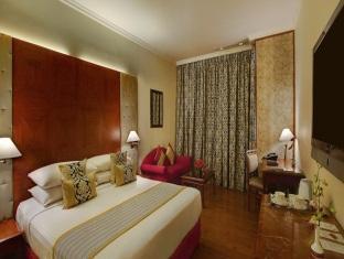 The Atria Bangalore Bangalore - Deluxe Room