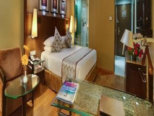 The Atria Bangalore Bangalore - Lifestyle Room