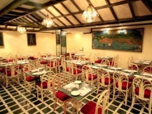 The Atria Bangalore Bangalore - 1498 AD - Coffee Shop