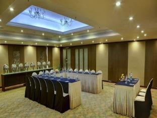 The Atria Bangalore Bangalore - Conference Hall