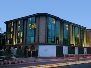 The Atria Bangalore Bangalore