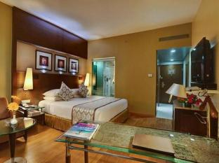 The Atria Bangalore Bangalore - Guest Room