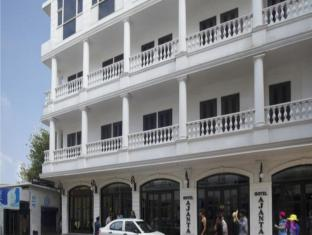 /hu-hu/ajanta-hotel/hotel/new-delhi-and-ncr-in.html?asq=jGXBHFvRg5Z51Emf%2fbXG4w%3d%3d