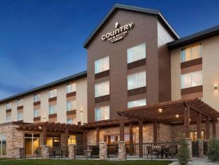 /country-inn-suites-by-carlson-bozeman-mt/hotel/bozeman-mt-us.html?asq=jGXBHFvRg5Z51Emf%2fbXG4w%3d%3d
