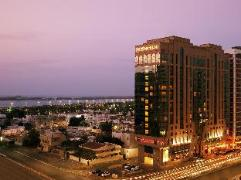 Sheraton Khalidiya Hotel   Cheap Hotels in Abu Dhabi United Arab Emirates