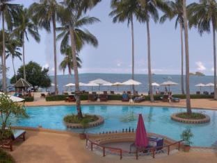 /chang-park-resort-spa/hotel/koh-chang-th.html?asq=jGXBHFvRg5Z51Emf%2fbXG4w%3d%3d