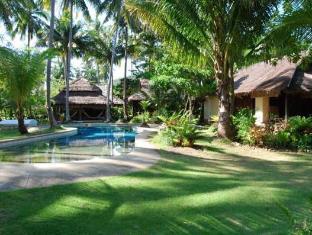 Koyao Bay Pavilions Hotel Phuket - Împrejurimi