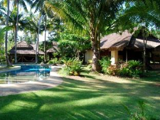 Koyao Bay Pavilions Hotel Phuket