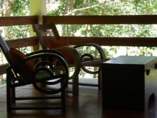 Koyao Bay Pavilions Hotel Phuket - Pokoj pro hosty