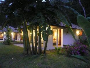 Koyao Bay Pavilions Hotel Phuket - Vila