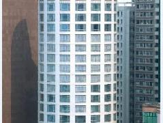 Hong Kong Hotels Cheap | Garden View Hong Kong