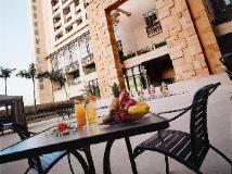 Hong Kong Hotels Booking Cheap   surroundings