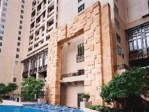 Hong Kong Hotels Booking Cheap   swimming pool