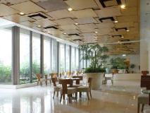 Hong Kong Hotels Booking Cheap   business center