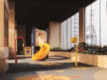Hong Kong Hotels Booking Cheap   recreational facilities