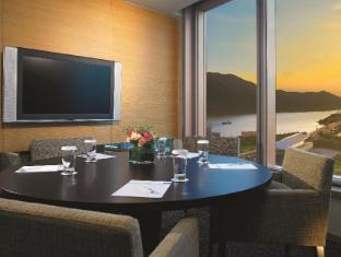 Novotel Citygate Hong Kong Hotel Hong kong - Salon