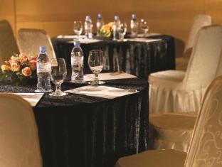Novotel Citygate Hong Kong Hotel Hong Kong - Toplantı Salonu