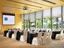 Hong Kong Hotels Booking Cheap | meeting room