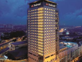 /vi-vn/the-boulevard-a-st-giles-hotel-kuala-lumpur/hotel/kuala-lumpur-my.html?asq=M84kbVPazwsivw0%2faOkpnBVOoIjMKSDgutduqfbOIjEHdcGBUQGGbcSpGTTQlkLuGkW4jShnWE13BjtDmmpUKIw2htOADYs8vnRYWRLMxHH1kyQ%2bQsQq9A4mUmUYXb3h