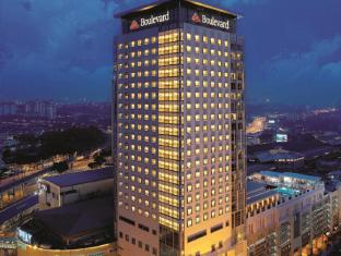 /the-boulevard-a-st-giles-hotel-kuala-lumpur/hotel/kuala-lumpur-my.html?asq=9Ui%2fbpCihIwldOcvCvnaAJIO0JqGHdjf0cSyaSnOR9r63I0eCdeJqN2k2qxFWyqs