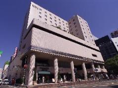 Hotel in Japan | Hotel Centraza Hakata