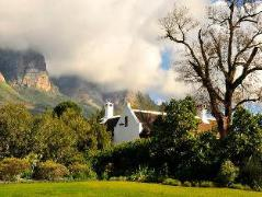 Boschendal Cottages | Cheap Hotels in Franschhoek South Africa