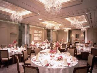 Hotel Monterey Ginza Tokyo - Banquet Room
