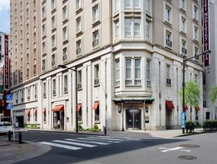 /sl-si/hotel-monterey-ginza/hotel/tokyo-jp.html?asq=2l%2fRP2tHvqizISjRvdLPgSWXYhl0D6DbRON1J1ZJmGXcUWG4PoKjNWjEhP8wXLn08RO5mbAybyCYB7aky7QdB7ZMHTUZH1J0VHKbQd9wxiM%3d