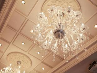 Hotel Monterey Ginza Tokyo - Interior