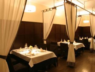 Hotel Monterey Ginza Tokyo - French Restaurant