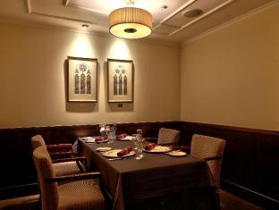 Hotel Monterey Ginza Tokyo - Private room at French Restaurant