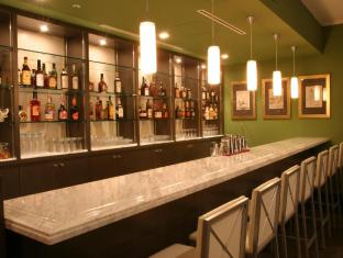 Hotel Monterey Ginza Tokyo - Waiting bar at restaurant