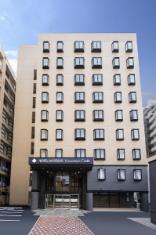 /hotel-mystays-kanazawa-castle/hotel/ishikawa-jp.html?asq=jGXBHFvRg5Z51Emf%2fbXG4w%3d%3d