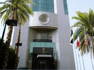 /le-royal-tower-hotel/hotel/kuwait-kw.html?asq=jGXBHFvRg5Z51Emf%2fbXG4w%3d%3d
