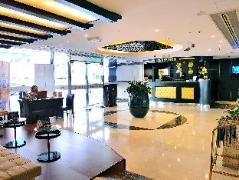 UAE Hotel Discounts | Signature Inn